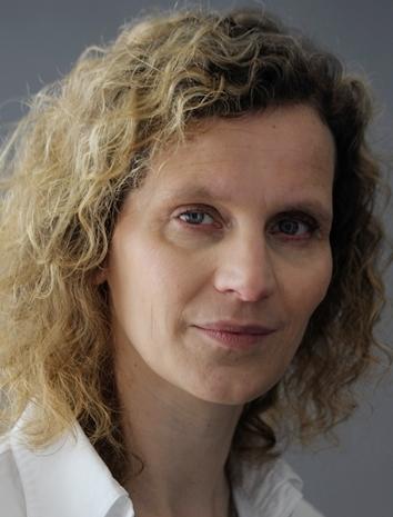 Beraterin Marit A, Höppner (M.A.)