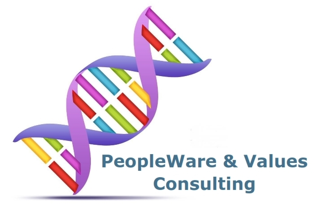 PeopleWare and Values Consulting - Dr. Detlef H. Duwe & Marit A. Höppner